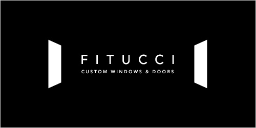 fitucci1 30 In Depth Logo Design Case Studies