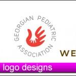 hand-based-logo-designs