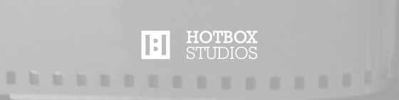 hotheader1 30 In Depth Logo Design Case Studies