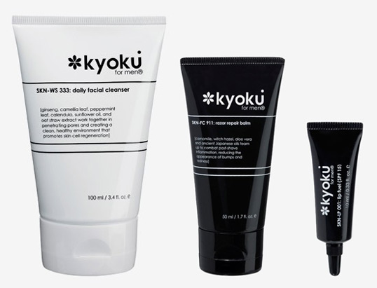 kyoku11 50 Creative Health/Beauty Packaging Design