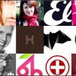 logo-designers-on-twitter