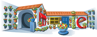 patioscordobeses10 hp1 Top 45 Google Logo Designs