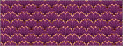 Alexandria 45 Free Floral & Ornament Textures
