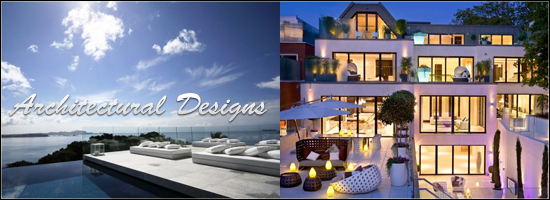 Architectural-Home-Designs