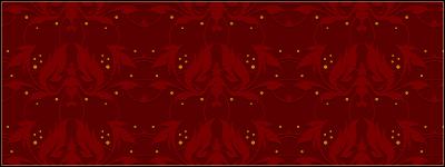 Devilish 45 Free Floral & Ornament Textures
