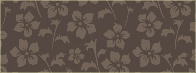 Earthy Floral 45 Free Floral & Ornament Textures