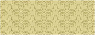 Frisky 45 Free Floral & Ornament Textures