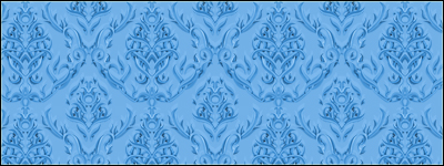 Frost Variant 45 Free Floral & Ornament Textures