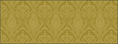 Golden Victorian 45 Free Floral & Ornament Textures
