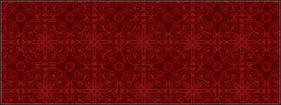 Haunted Tile 45 Free Floral & Ornament Textures