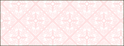 Humidor Pink 45 Free Floral & Ornament Textures