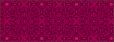 Pomegranate 45 Free Floral & Ornament Textures