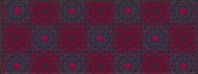 Prestige 45 Free Floral & Ornament Textures