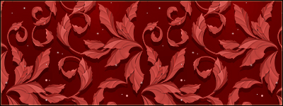 Relic Christmas Paper 45 Free Floral & Ornament Textures