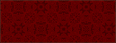 Royal Red 45 Free Floral & Ornament Textures