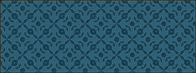 Sapphire1 45 Free Floral & Ornament Textures