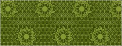 Tina 45 Free Floral & Ornament Textures