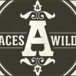 incredible-logos-5