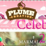 pink-website