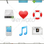 premium-icons