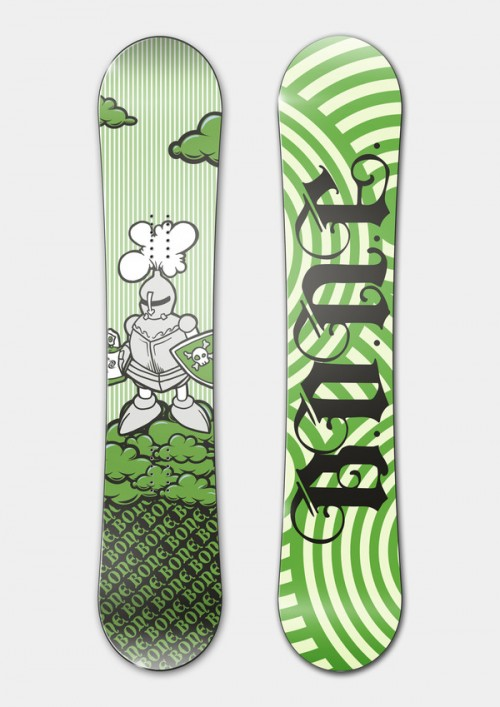 1115311246406721 500x707 50 Beautiful Examples of Snowboard Designs