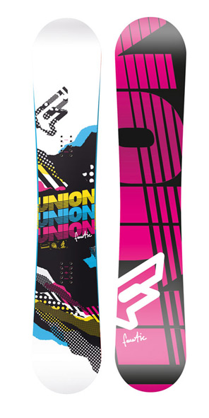 7845312457785061 50 Beautiful Examples of Snowboard Designs