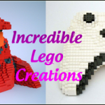 incredible-lego-creation