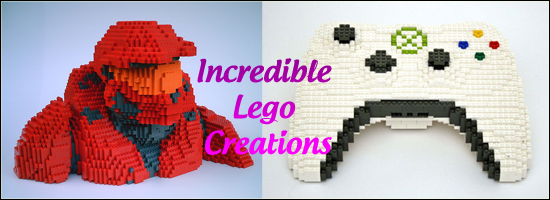 incredible-lego-creation