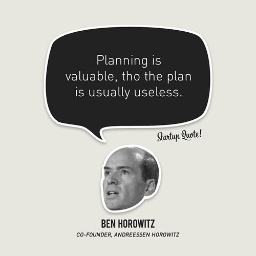 tumblr l6cixdfTrD1qz6pqio1 5001 50 Inspiring Entrepreneur Startup Quotes
