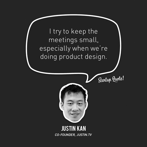 tumblr l6lt1i0LI21qz6pqio1 5001 50 Inspiring Entrepreneur Startup Quotes