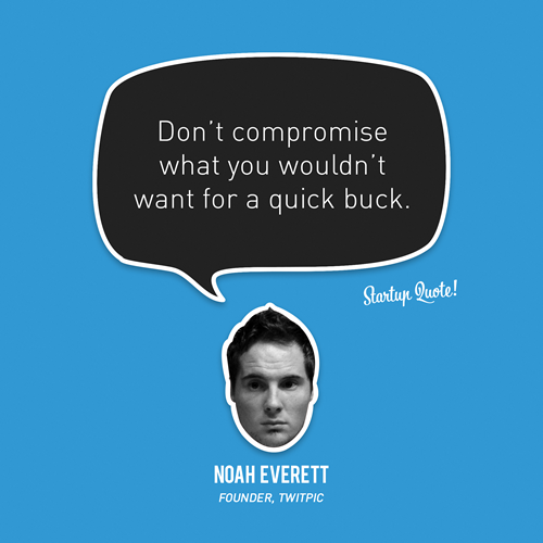 tumblr l72kilqZih1qz6pqio1 5001 50 Inspiring Entrepreneur Startup Quotes