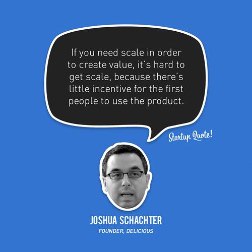 tumblr l767cpZm9Z1qz6pqio1 5001 50 Inspiring Entrepreneur Startup Quotes