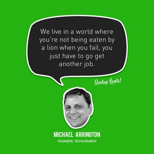 tumblr l785brjhYY1qz6pqio1 5001 50 Inspiring Entrepreneur Startup Quotes
