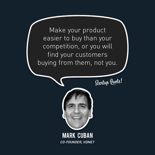 tumblr l7c81tRVuO1qz6pqio1 5001 50 Inspiring Entrepreneur Startup Quotes