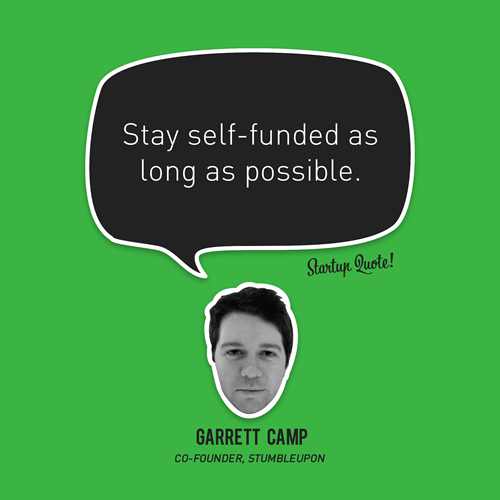 tumblr l7mu5dpal51qz6pqio1 5001 50 Inspiring Entrepreneur Startup Quotes