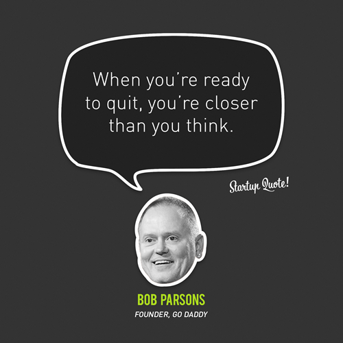 tumblr l7qj6uNK0j1qz6pqio1 5001 50 Inspiring Entrepreneur Startup Quotes