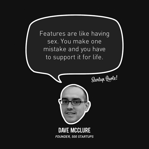 tumblr l7w1yl0SJJ1qz6pqio1 5001 50 Inspiring Entrepreneur Startup Quotes