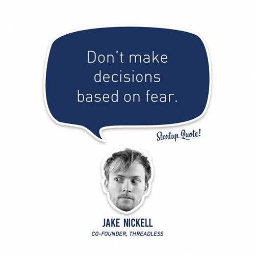tumblr l7zte9erC11qz6pqio1 5001 50 Inspiring Entrepreneur Startup Quotes