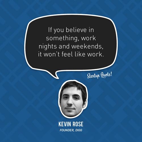 tumblr l81qumLoQC1qz6pqio1 5001 50 Inspiring Entrepreneur Startup Quotes