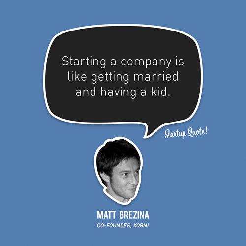 tumblr l87ci6kh8W1qz6pqio1 5001 50 Inspiring Entrepreneur Startup Quotes