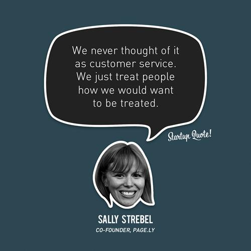 tumblr l8awcdTe8q1qz6pqio1 5001 50 Inspiring Entrepreneur Startup Quotes