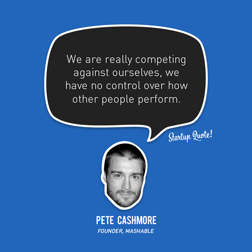 tumblr l8elk7bwW71qz6pqio1 5001 50 Inspiring Entrepreneur Startup Quotes