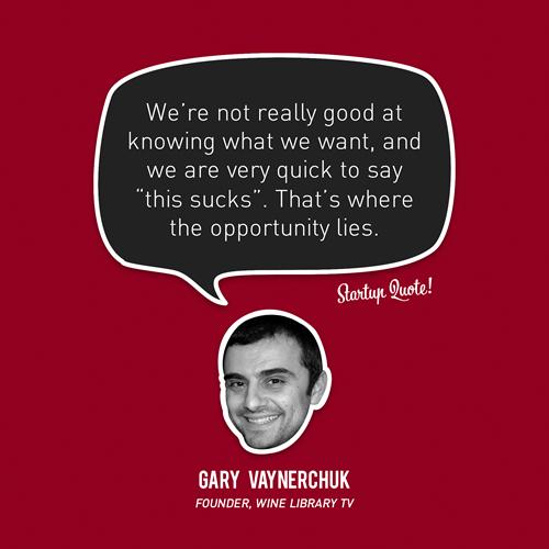 tumblr l8icv6OWiW1qz6pqio1 5001 50 Inspiring Entrepreneur Startup Quotes