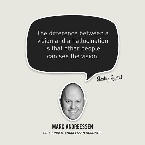 tumblr l8kil6ogDH1qz6pqio1 5001 50 Inspiring Entrepreneur Startup Quotes