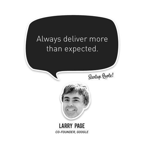 tumblr l8pr0z5FMb1qz6pqio1 5001 50 Inspiring Entrepreneur Startup Quotes
