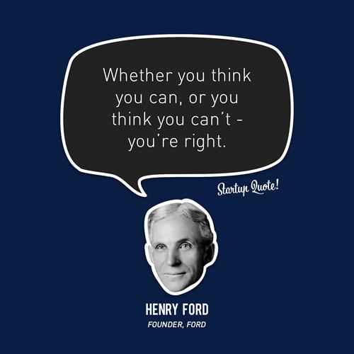 tumblr l8rkav1g8Q1qz6pqio1 5001 50 Inspiring Entrepreneur Startup Quotes