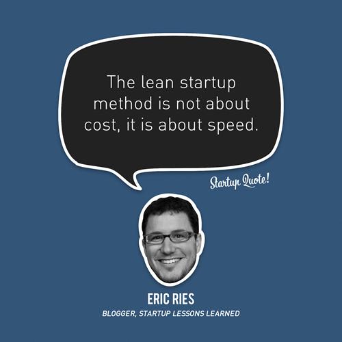 inspiring entrepreneur startup quotes inspirationfeed