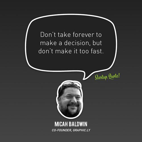 tumblr l8xbfp0ANH1qz6pqio1 5001 50 Inspiring Entrepreneur Startup Quotes