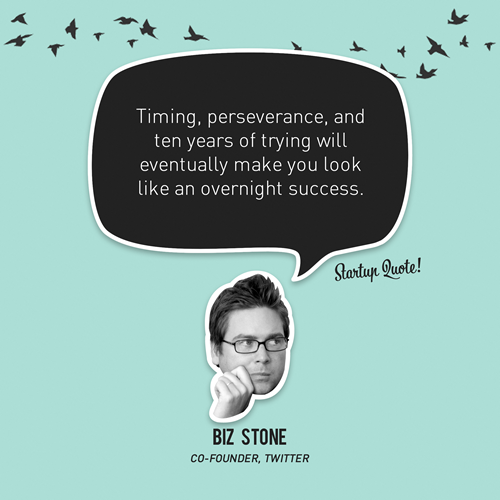 tumblr l94ldvKcV61qz6pqio1 5001 50 Inspiring Entrepreneur Startup Quotes