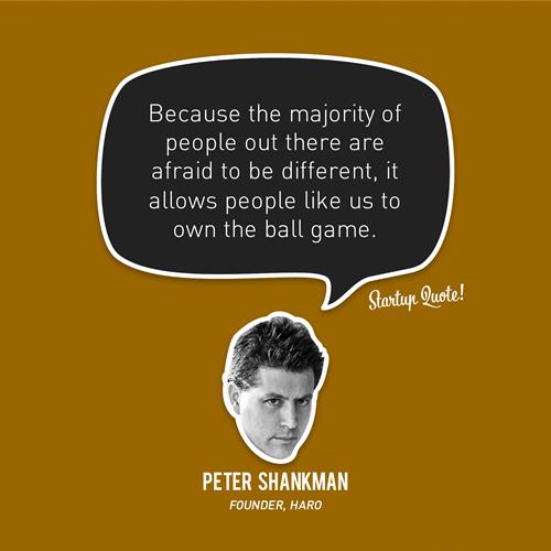 tumblr l98avbW1DX1qz6pqio1 5001 50 Inspiring Entrepreneur Startup Quotes